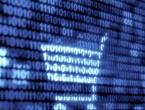 Počinje sezona hakiranja: Budite jako oprezni prilikom kupovine putem interneta
