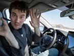 Autonomni automobili već od 999 dolara?