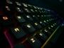 Tipkovnica koja svijetli u 16 milijuna kombinacija boja