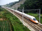 Japanska kompanija se ispričala putnicima jer je vlak krenuo 25 sekundi ranije