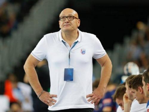 Preminuo Zlatko Saračević