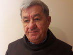 Preminuo međugorski svećenik fra Ante Kutleša