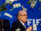FIFA nastavlja postupak protiv Platinija i Blattera