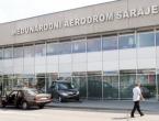 Odbijen ulazak u BiH državljanima Turske i Saudijske Arabije