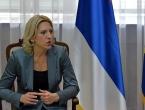 Cvijanović: BiH je neozbiljna država koja ne čuva dokument po kojem funkcionira