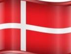 Posao u Danskoj godišnje promijeni 700 tisuća ljudi, a ima 5,5 milijuna stanovnika!