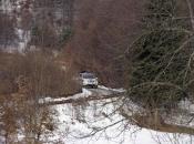 Poznato mjesto pokopa ubojice Gačića