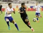 Hajduk remizirao s Dinamom u derbiju punom preokreta