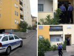 Pucnjava u Splitu: Upucao je susjeda iz neposredne blizine