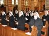Jubilarna 150. obljetnica dolaska sestara milosrdnica u BiH