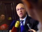 Hrvatska i Vatikan za europski put BiH i jednakopravnost triju naroda