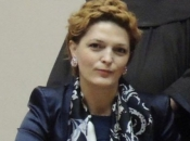 Slavica Karačić imenovana za ravnateljicu RTV Herceg-Bosne