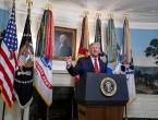 SAD i zaljevske države uvode nove sankcije Iranu