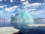 Razine oceana prebrzo rastu, posljedice će biti užasne