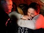 Policija objavila tko je manijak koji je izveo masakr u Kaliforniji