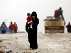 Oko 300 osoba iz BiH čeka izručenje iz Sirije, među njima 200 djece