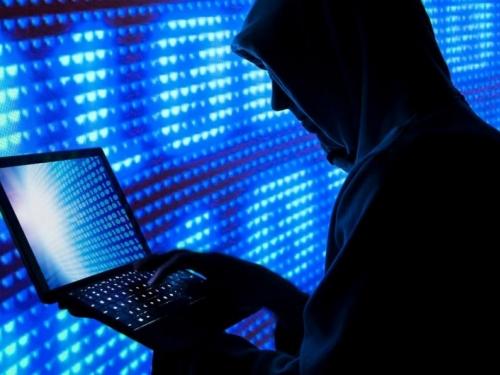 """Hakeri mogu zvučnike pretvoriti u """"akustično oružje"""""""