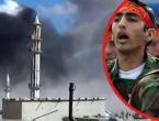 Totalni rat: Rusi spremni napasti i Irak, u Siriji se gomila iranska vojska