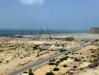 Kina i Pakistan dogovorile projekt od 46 milijardi dolara