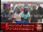 Napad na sveučilištu u Pakistanu: Poginulo najmanje 20 osoba
