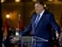 Dodik: Ništa me ne identificira s riječju Bosanac