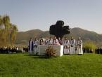 Spomen na ramske žrtve i molitva za budućnost