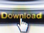 Znate li je li ono što gledate na internetu legalno ili ne?