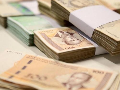 Država zapošljava: Plaće do 1.200 maraka