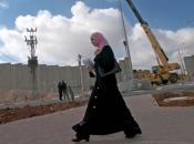Trideset godina nakon pada Berlinskog zida u svijetu se podižu novi zidovi