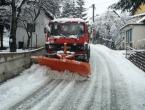 FOTO: Snijeg prekrio Ramu - čitatelji fotoreporteri!