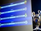 Modrić i Kovačić protiv Mandžukića, Barcelona i Bayern slave