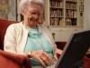 Ljudi koji se informiraju na društvenim mrežama više su skloni teorijama zavjere
