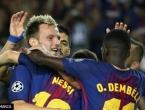 Ivan Rakitić: Čovjek koji pokreće moćnu Barcelonu