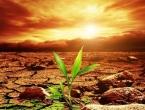 Astrofizičarka upozorava: Sunce će uništiti život na Zemlji prije nego što mislite