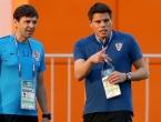 Nakon izbacivanja iz stožera reprezentacije oglasio se i Vukojević