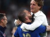 Reakcije Talijana: Ispisali smo povijest