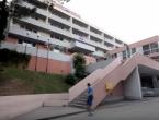 Studentski centar Sveučilišta u Mostaru raspisao Natječaj za prijem studenata za 2016./17.