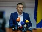 Grubeša: Bez temeljite reforme pravosuđa nema euroatlanskih integracija