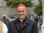 Podaci su alarmantni, od 1991. broj katolika u BiH pao je s 800 na 440 tisuća