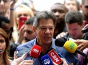 Desničar Jair Bolsonaro pobijedio na predsjedničkim izborima u Brazilu