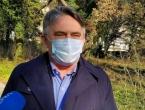 Iz Komšićeve stranke kritizirali ''konferenciju u Mostaru'' koja je održana u Neumu
