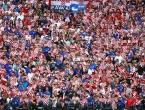 Počinju dodatne kvalifikacije za SP: Hrvatska dočekuje Grčku