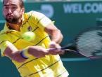 ATP Miami: Čilić u osmini finala