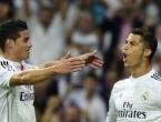 Prva Zidaneova žrtva: Velika zvijezda zatražila odlazak iz Reala