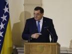 Dodik: BiH nakon evidencije treba protjerati migrante