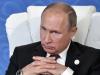 Putin zaprijetio SAD-u: Spremni smo za krizu u stilu kubanske raketne, ako je želite