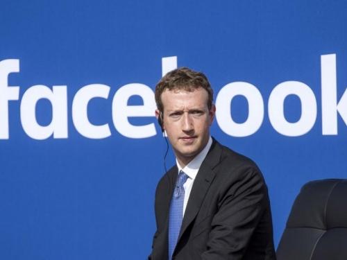 Kako je neslavno propao Zuckerbergov plan da promijeni Facebook