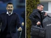 Stvorio je moćni Dinamo, a sad dolazi u Maksimir po otkaz...
