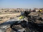 SAD vjeruje da je ukrajinski zrakoplov slučajno srušio Iran, Iran sve negira