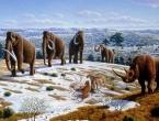Organizmi su bili zaleđeni milenijima, sada će oživjeti!
